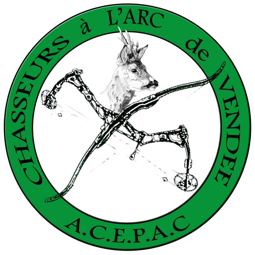 ACEPAC 85